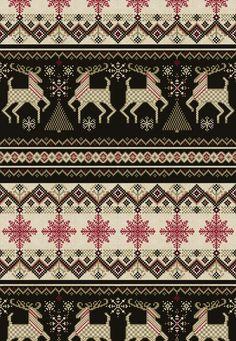 {Wholesale} Winter Wonderland, Winter Wonderland, SE_2076-98, Fabric Catalog, Needlecraft, Inc.