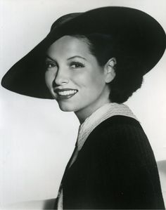 Gale SONDERGAARD (1899-1985) * AFI Top Actress Nominee > Active 1936–83 > Born Edith Holm Sondergaard 15 Feb 1899 Minnesota > Died 14 Aug 1985 (aged 86) California, cerebral vascular thrombosis > Spouses: Neill O'Malley (1922–30, div); Herbert J. Biberman (1930–71, his death) > Children: 2.