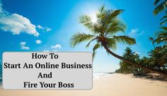 Check it out here: http://buildingabrandonline.com/livethedream/how-to-start-an-online-business