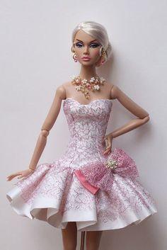 Resultado de imagen de barbie weekend a paris