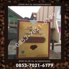 Manfaat kopi untuk stamina pria - Kopi memiliki banyak sekali manfaatnya, seperti mengurangi rasa kantuk. Selain itu juga kopi memiliki maanfaat lain yaitu meningkatkan stamina. Maka dari itu kami kami menciptakan sebuah inovasi baru yang masih terdapat kaitannya dengan perkopian. Yaitu berupa Kopi Peningkat Stamina Pria berupa Kopi Pede. Kopi ini bisa menambah daya stamina serta daya seksualitas. Jika anda berminat untuk membelinya, anda bisa menghubungi +62-853-7021-6179 via Telp/WA/SMS. Mood, Signs, Shop Signs, Sign, Dishes