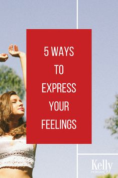 How to express your feelings. meditation for anxiety, anxiety tips, fuel your body, wellbeing quotes, welling activities, wellbeing lifestyle, wellbeing food, mental wellbeing, health and wellbeing, wellbeing at work, wellbeing photography, wellbeing images, wellbeing logo, wellbeing tips, wellbeing mindfulness, feel good quotes, feel good about yourself, feel good today, feel good tips, feel good food, feel good happiness, feel good books, feel good movies, wellbeing stories...