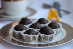Шоколадные конфеты с нежной начинкой из арахисовой пасты.  Грильяж в шоколаде.  Апельсиновый рахат-лукум.