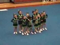 Like the genie part Cheer Dance Routines, Cheer Moves, Cheer Practice, Cheer Stunts, Football Cheer, Cheer Camp, Cheer Coaches, Basketball Cheers, Youth Cheerleading