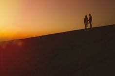 Sesion-engagement-Templo-bahai Celestial, Engagement, Sunset, Mountains, Nature, Outdoor, South America, Santiago, Fotografia