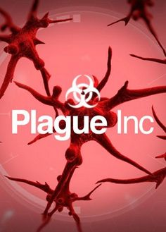 Plague Inc. - Watch Live Streams on Twitch I Love You, My Love, Chemistry, Watch, Live, Fictional Characters, Te Amo, Clock, Je T'aime