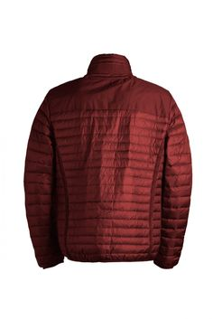 Parajumpers Jacka  Parajumpers Jacka Dam Parajumpers Outlet