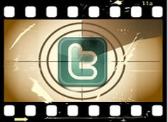 Top 25 Accounts All Screenwriters Should Follow On Twitter
