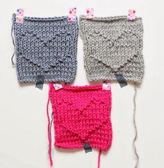 Ihan Kaikki Kotona: Minit Drawstring Backpack, Lace Shorts, Converse, Joo, Bags, Women, Fashion, Handbags, Moda
