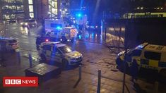 Police said the attack on the victim, Louis Johnson, lasted 40 seconds. Louis Johnson, Leaf Man, Levels Of Government, Rescue Vehicles, Search People, Young Life, Croydon, Image Caption, South London