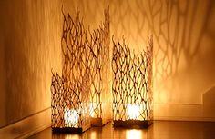 1-botanist-free-flowing-lantern-by-orange22 | Home Interior Design ...