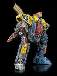 Omega Supreme v3 (7) by frenzy_rumble, via Flickr