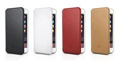 【楽天市場】メーカー> Twelve South> SurfacePad for iPhone 6 シリーズ:OUTLOUD