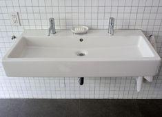 Brooklyn-bathroom-remodel-Fernlund-and-Logan-Duravit-sink-Remodelista