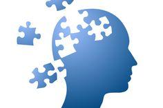 La importancia del bilingüismo en la educación primaria http://www.bilinguismoytecnologia.com/la-importancia-del-bilinguismo-en-educacion-primaria/