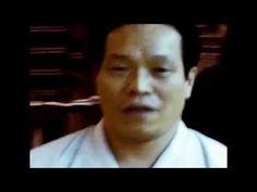 Power Karate Hayashi Ha Shito Ryu Kobudo - 6 DVD Set