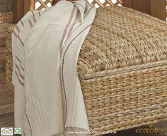 Organic, Hamam, Peshtemal, Towel, www.ecocotton.com.tr