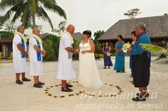Experience Serenity & Tranquillity At Samoa's most iconic Beach. Book Today for the Holiday of a Lifetime at Return To Paradise Resort. Paradise Beach Resort, Tropical Weddings, Beach Resorts, Cliff, Memories, Photography, Memoirs, Souvenirs, Photograph