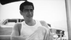 Akira Film, Kurosawa Akira, Toshiro Mifune, Musashi, Kendo, Japanese Artists, Feature Film, Filmmaking, Movie Stars