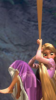 lockscreens — tangled lockscreens  like or reblog  don't repost Disney Rapunzel, Rapunzel Tumblr, Tangled Rapunzel, Tangled Wallpaper, Disney Phone Wallpaper, Disney Princess Pictures, Walt Disney Pictures, Disney Films, Disney And Dreamworks