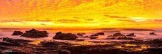 Raw Photography, Photography Gallery, Traditional Landscape, Popular Art, Sunshine Coast, Landscape Photographers, Monument Valley, Natural Beauty, Photoshop