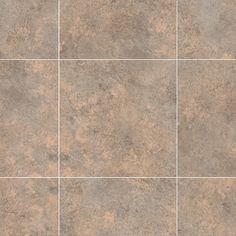 Da Vinci's traditional finishes combined with angled edges give a classic look. Smooth, slender planks and textured tiles have a timeless appeal that you'll love. Karndean Design Flooring, Tiles Texture, Plank, Tile Floor, Surface, Traditional, Bathroom, Natural, Colors