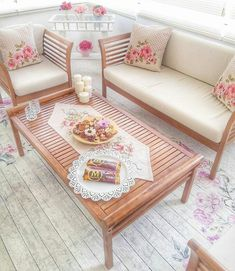 Home Trends 2020 Decor, Furniture, Family Room Furniture, Sofa Design, Cheap Home Decor, Home Decor, Bedroom Decor, Interior Design Bedroom, Furniture Choice