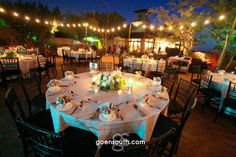 Goen South San Antonio Wedding Planner Coordinators and ProducersLeanna & Jason at Westin La Cantera | Goen South San Antonio Wedding Planner Coordinators and Producers