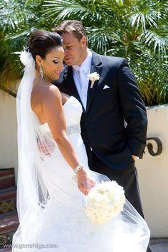 #theluxuryweddingsource Grace Ormonde Wedding Style Cover Option 7