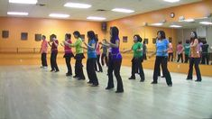 Without Fire - Line Dance (Dance & Teach in English & 中文) (+playlist)