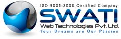 We are Providing SEO, Web Design & Development Services on reasonable price all over the world.