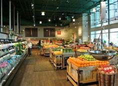 Fresh Market Miami