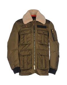 DSQUARED2 . #dsquared2 #cloth #top #pant #coat #jacket #short #beachwear