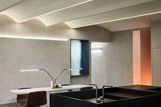 #  interiordesign   #architecture   #furniture   #styling   #retail Brighton Melbourne, Melbourne Australia, Nail Salon Design, Boutique Spa, Brick Facade, Nail Studio, How To Make Light, Design Firms, Amazing Architecture