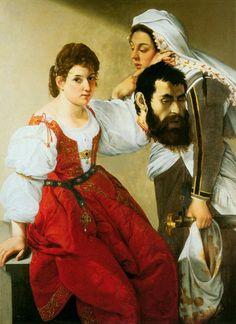 http://www.sightswithin.com/Artemisia.Gentileschi/Giuditta_con_la_sua_ancella_(1611-1614).jpg