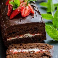 rybízový koláč Penne, Taemin, Ricotta, Mozzarella, Quiche, Cheesecake, Desserts, Syrup, Tailgate Desserts