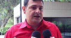 El gobernador del estado Mérida, Alexis Ramírez, aseguró este lunes que se está investigando el caso de los seminaristas que fueron desnudados y golpeados