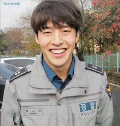 Asian Actors, Korean Actors, Dramas, Kang Haneul, Il Woo, One Ok Rock, Someone Like You, Cute Anime Guys, Good Looking Men