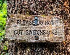 Great day hike at Denny Creek! 33 Weeks Pregnant, Trail Signs, Day Hike, Hiking, Walks, Trekking, Climbing, Walking