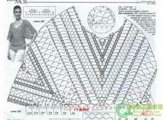 bata branca compr1 (540x397, 51Kb)