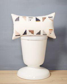 Barragan Lumbar Pillow