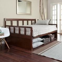 Babies Beds and Kid on Pinterest