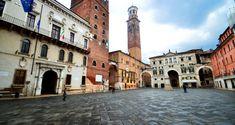 Une découverte de Vérone (2) | Italie-decouverte                                                                                                                                                                                 Plus