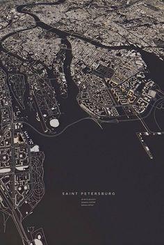 — 3D city layouts  http://mindsparklemag.com/?sparkles/3d-city-layouts.html