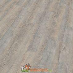 Wineo Designline Ambra - Arizona Oak Lightgrey DEI25418AMW Vinylboden / Designbodenbelag günstig kaufen Onlineshop - www.BodenFuchs24.de