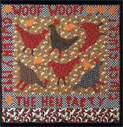 Liberated Quilting Gwen Marston | 22 july 31 2015 quilt exhibit rocky mountain quilt museum
