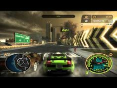 need for speed most wanted 2005 xbox 360 eb games