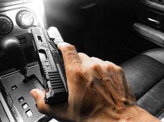 s l i n g e r l i f e // #slingersclub  Via @agent41  #Agent41  @inforce01 quick systems check.. #inforce #inforceapl #allgood ----------------------------------------------- #pistol - #handgun - #blacklistindustries - #glock - #9mm - #pewpewlife - #agencyarms - #blacklist - #concealedcarrynation - #gun - #guns - #sickguns - #sickgunsallday - #gunsdaily - #weaponsdaily - #culturaldiversity - #hashtagical - #2A - #merica - #gunchannels