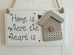 홈, 장식, 디자인, 내부, 견적, 벽, 현대, 라이프 스타일