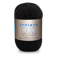 Colour Cozi Bittersweet, Artisan Sock weight, Artisan Cozi, Zealana Cozi Bittersweet, Zealana Cozi, Bittersweet C02, Zealana Bittersweet, Knitting Yarn, Knitting Wool, Crochet Yarn